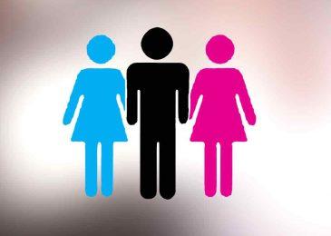 Euforia Poligami dalam Perspektif Feminisme