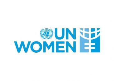 Mengapa Kekerasan terhadap Perempuan Harus Dihapuskan?