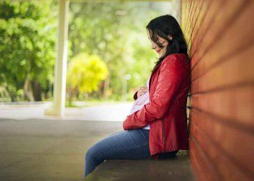 10 Tips Cantik di Masa Kehamilan