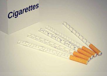 Kominfo Tanggapi Surat Menkes tentang Pemblokiran Iklan Rokok di Internet