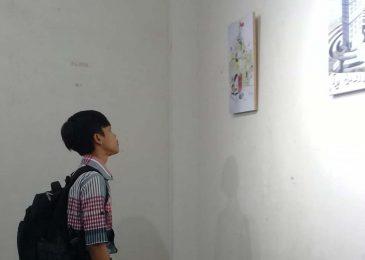 YDSF : Anak Indonesia Harus Berprestasi di Tengah Badai Konvergensi
