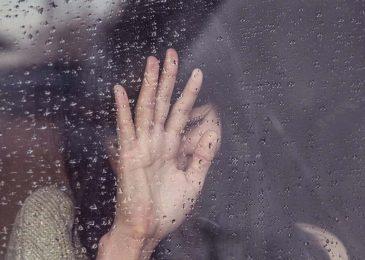 Tragedi Bunuh Diri : Mengenal Kesehatan Mental, dan Upaya Pencegahannya