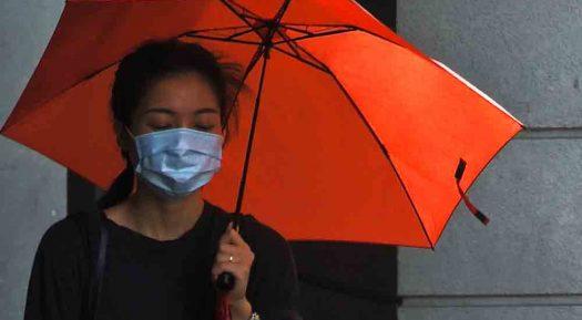 Masa Pandemi, Beban Perempuan Lebih Berat Dibanding Laki-Laki