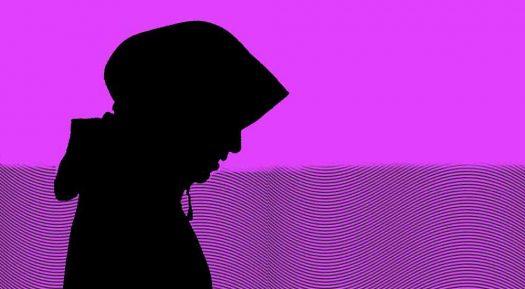 Perlindungan, Penanganan, dan Pemulihan Korban Kekerasan Seksual dalam Perspektif Islam