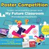 Lenovo dan Ruangguru Gelar Kontes Poster Pendidikan #KelasBelajarMasaDepan