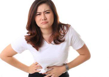 Rutin Minum Vitamin C? Faktor Berikut Penting Dicermati